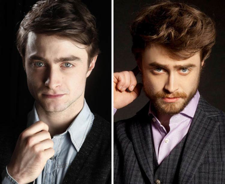 harry-potter-sem-barba-com-barba