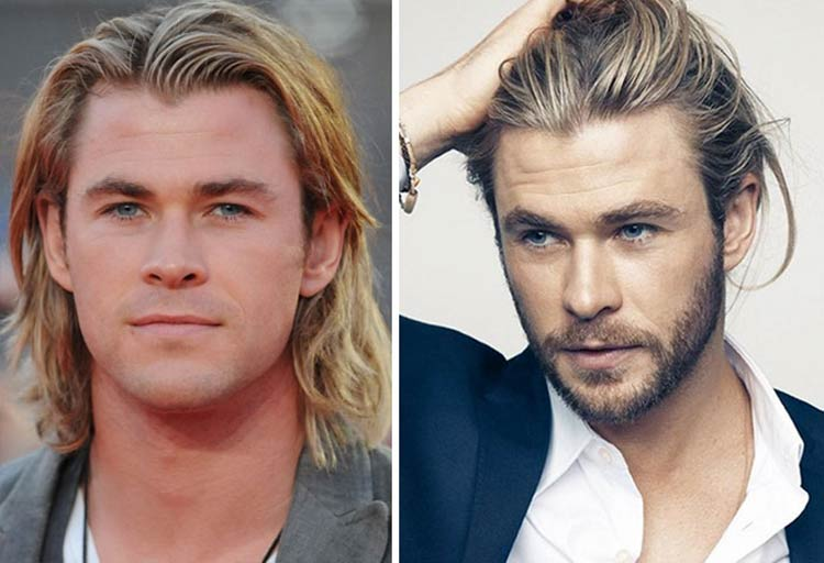 hemsworth-sem-barba-com-barba
