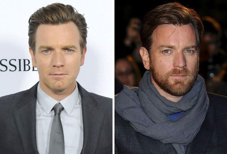 hollywood-actor-barba-sem-barba