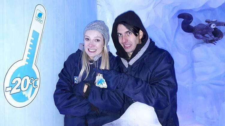 ice-bar-frio