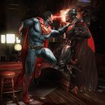 injustice-2-game