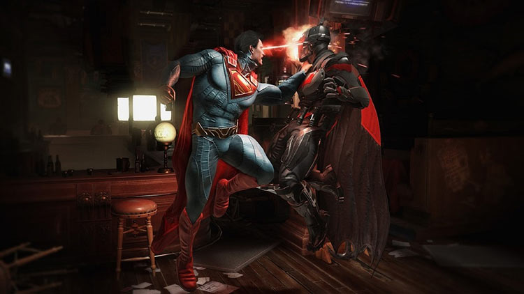 injustice-2-game