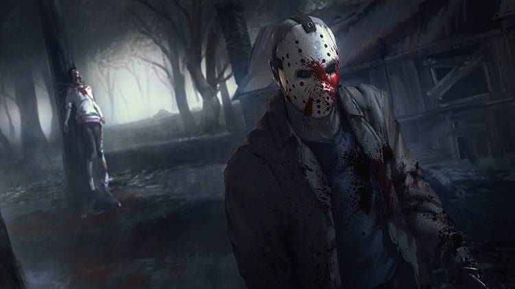 jason-voorhees-gets-messy-in-all-new-friday-the-13th