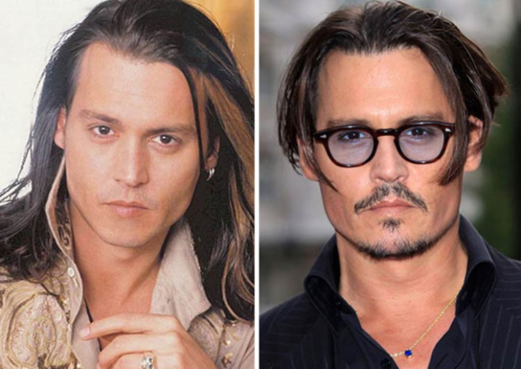 johnny-depp-sem-barba-com-barba