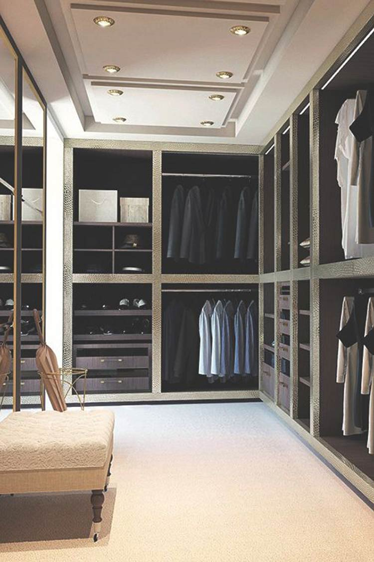 men-closet-luxo