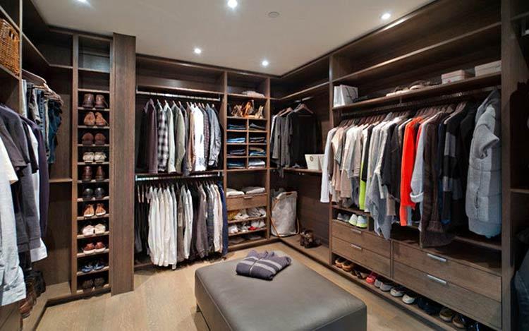 men-closet-sonho