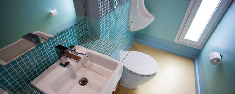 mictorio-banheiro-casa