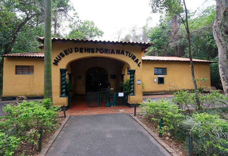 museu-historia-natural-campinas