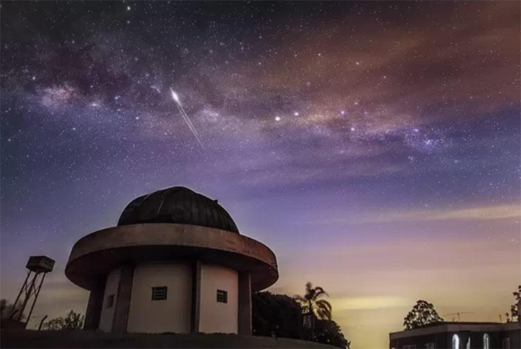 observatorio-campinas