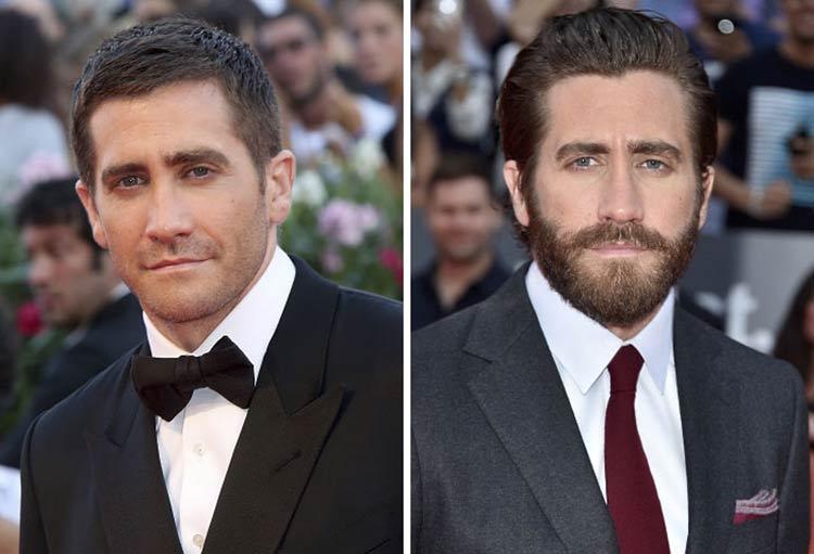 pine-barba-sem-barba