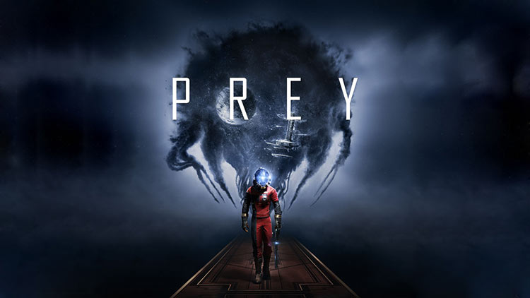 prey-game