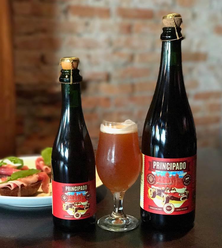 principado-monaco-cerveja
