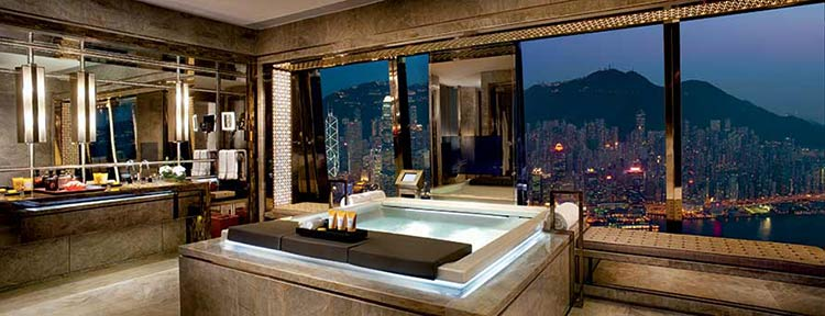 ritz-carlton-hong-kong_ritz-carlton-suite