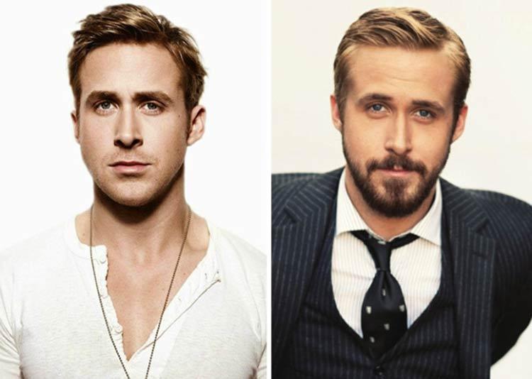 ryan-gosling-sem-barba-barba