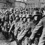 segunda-guerra