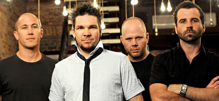 thebutterflyeffect-band