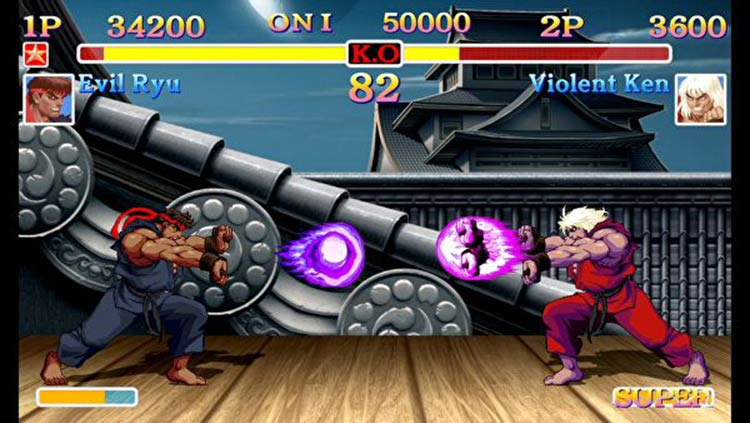 ultra-street-fighter-2