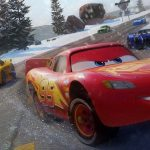 Cars3-Game
