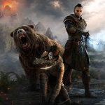 Elder-Scrolls-Online-Morrowind-KeyArt-Render-Full-HD