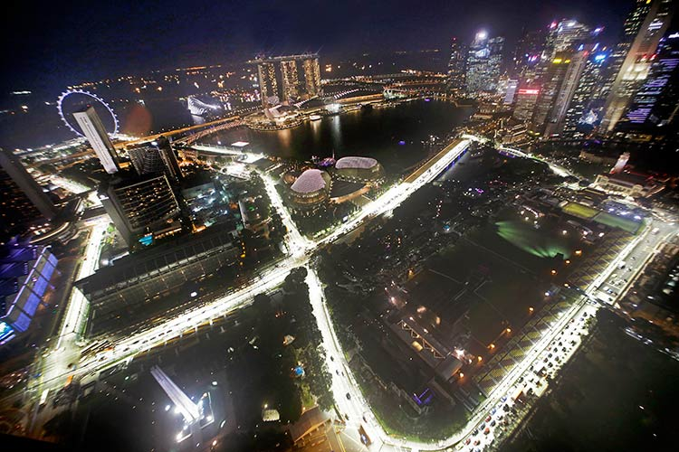 Marina-Bay-Street-Circuit