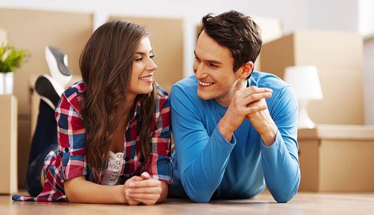 casal-morando-juntos
