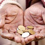 doando-dinheiro