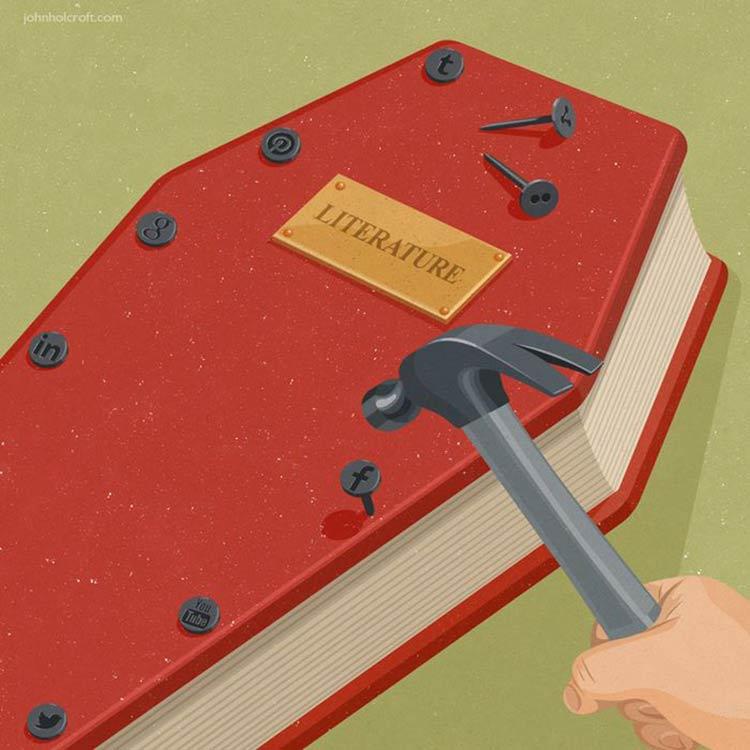 ilustracoes-problemas-sociedade-1