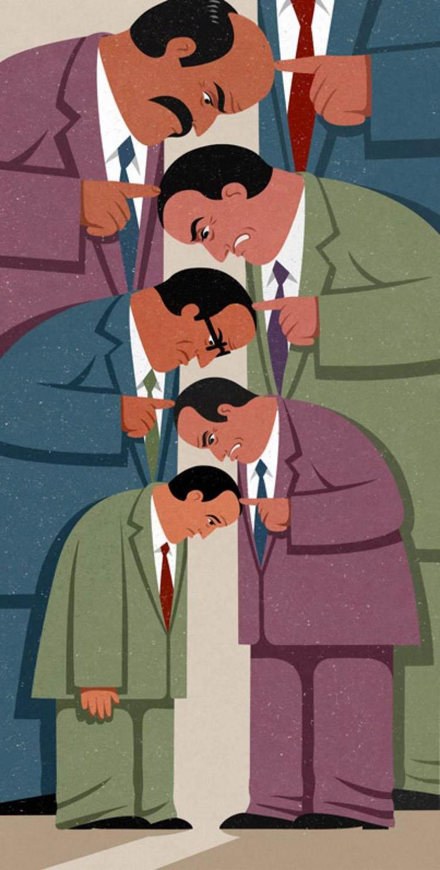 ilustracoes-problemas-sociedade-15