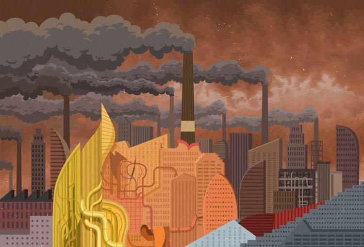ilustracoes-problemas-sociedade-5