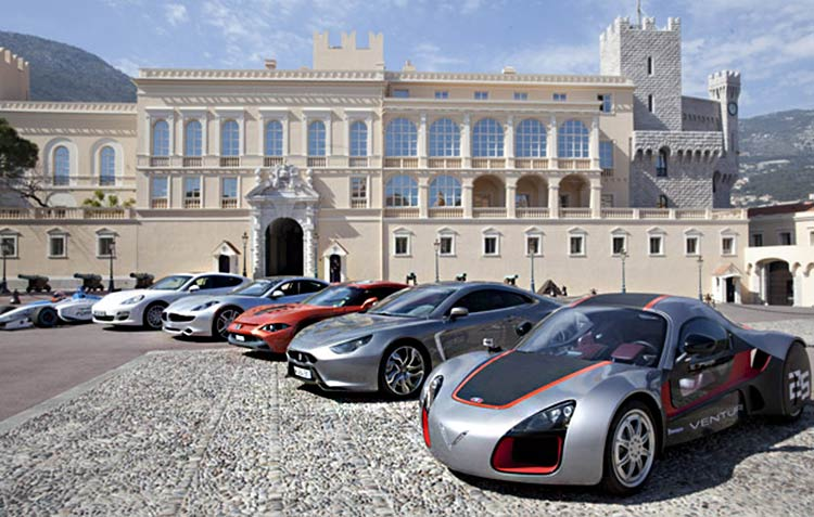 luxury-car-monaco