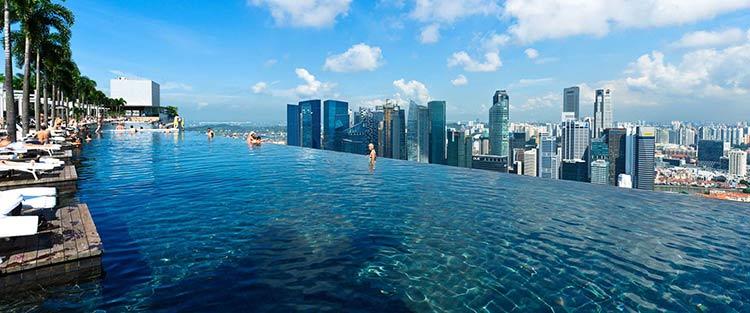 marina-bay-sands--singapura