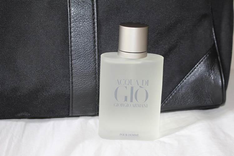perfume-viagem