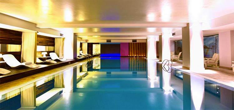 piscina-pestana-buenos-aires