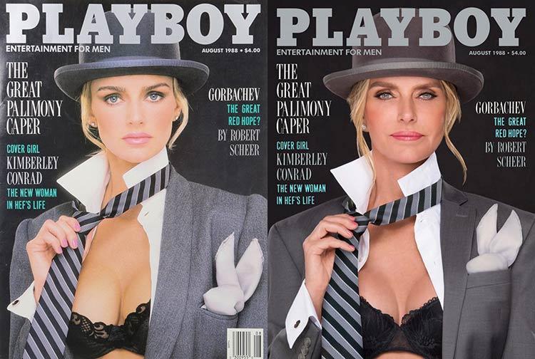 playboy-30-anos-depois-5