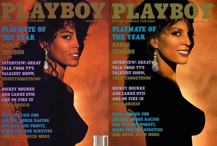 playboy-30-anos-depois-6