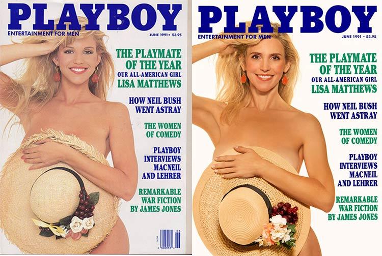 playboy-30-anos-depois-7
