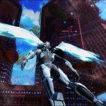 Accel-World-Vs.-Sword-Art-Online