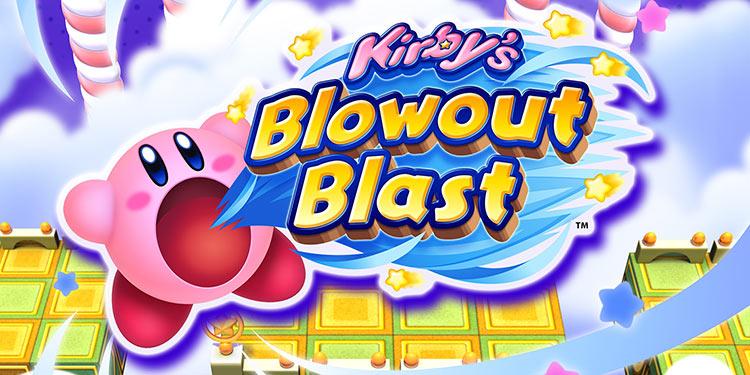 Kirbys-Blowout-Blast