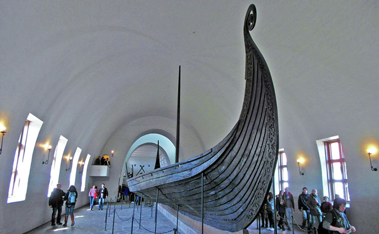 Museu-do-Barco-Viking