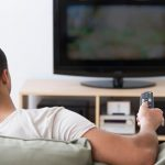 assistindo-tv