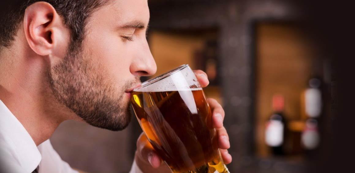 bebendo-cerveja