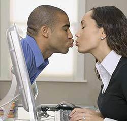 contato-relacionamento-virtual