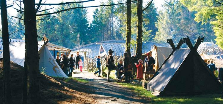 festival-viking-avaldnes