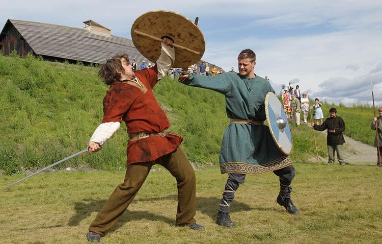 holmg-viking