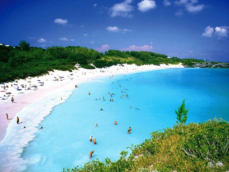 ilha-bermuda