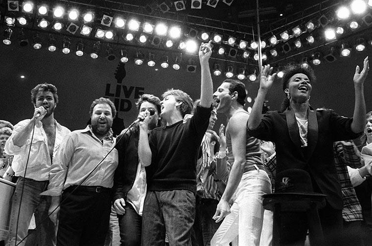 live-aid-1985