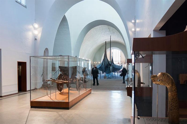 museu-navio-viking-noruega