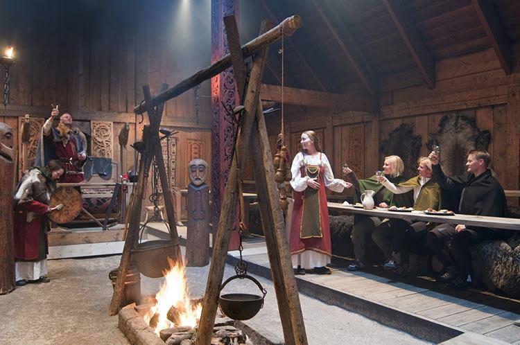 museu-viking-noruega
