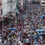 populacao-brasil