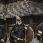 viking-noruega